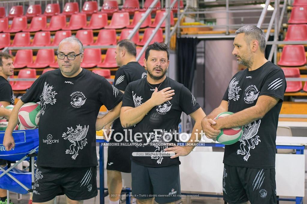 Fabio BOVARI, Daniele PANFILI, e Gian Luca RICCI