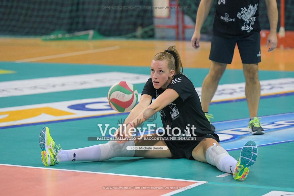 Valentina BARBOLINI [10]