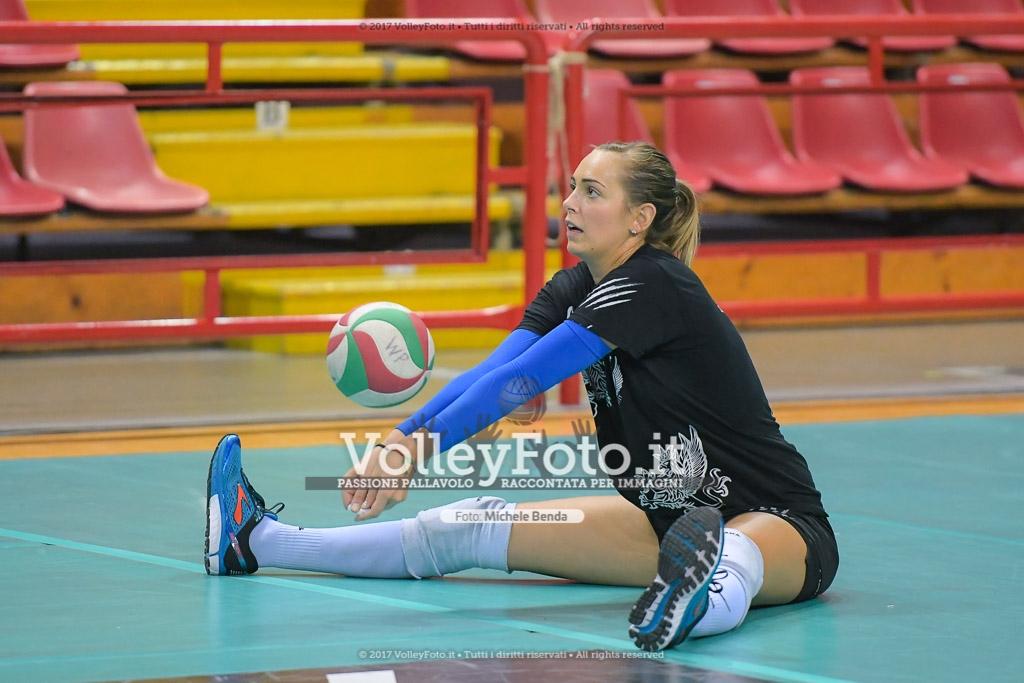 Silvia LOTTI [5]