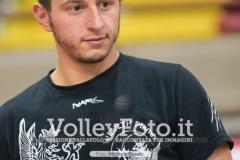 Pietro TANZARELLA
