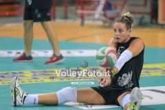 Emanuela FIORE [4]