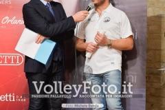 Fabio BOVARI e Marco CRUCIANI