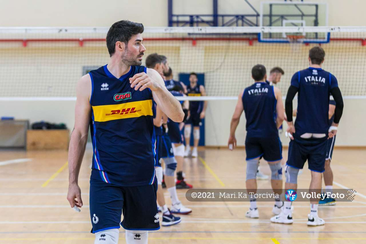 Filippo LANZA