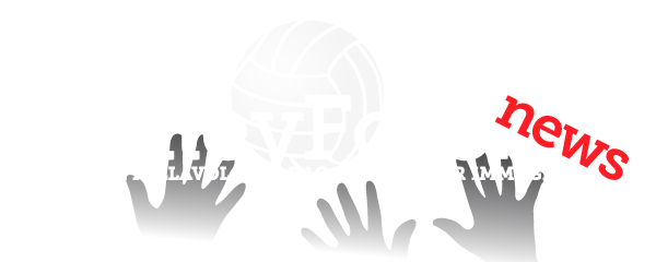 VolleyFoto.news