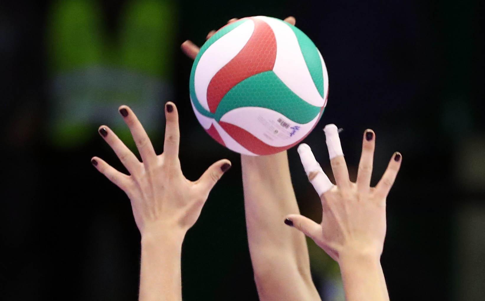 Ecco le squadre e la formula dei Campionati di Serie A Femminili 2018-19