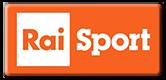 Partita da RaiSport