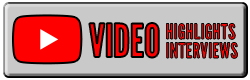 Video Playlist