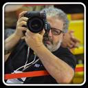 Benda Michele fotografo - profilo